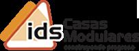 IDS Casas